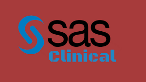 SAS Clinical