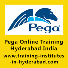 Pega Training