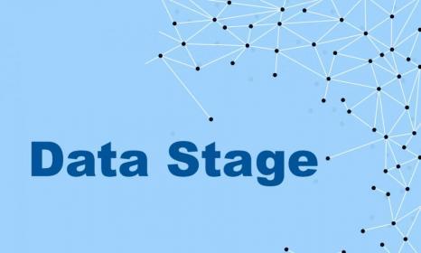 DataStage Training
