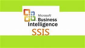 MicroSoft SSIS Training