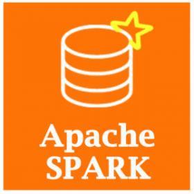 Apache Spark Training