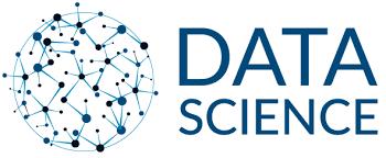Data Science Training