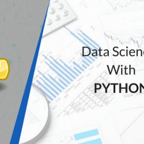 Data Science with Python Training