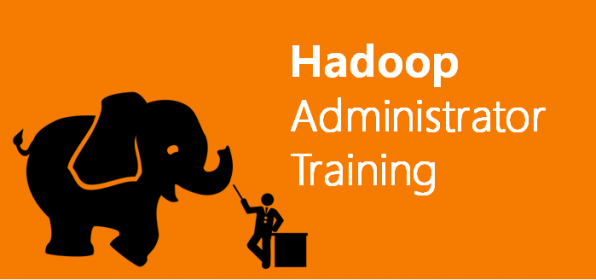 Hadoop Admin Training