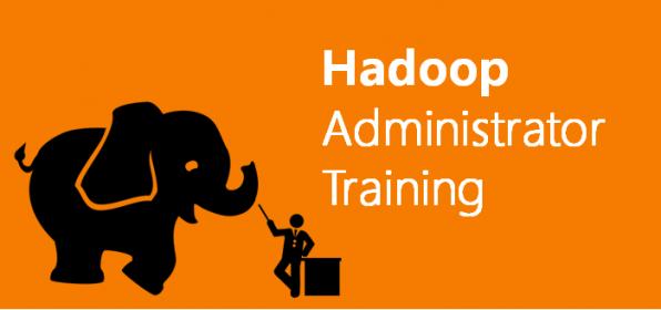 Hadoop Admin Training