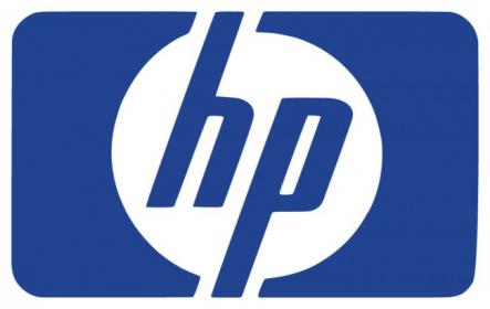 HP Technologies