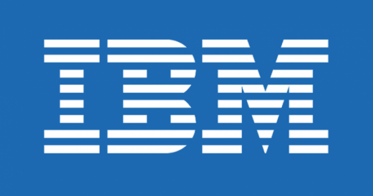 IBM Technologies